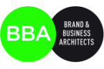 brand-business-architects logo