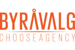 byravalg-as logo