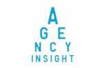 agency-insight logo