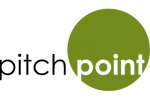 pitchpoint logo