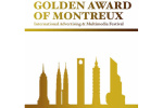golden-award-of-montreux logo