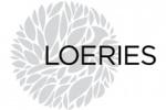 loerie-awards logo