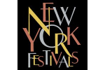 the-new-york-festivals logo