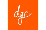 digennaro-communications logo