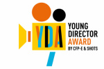 young-director-award-cfp-europe logo