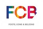horizon-fcb-middle-east logo