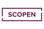 scopen-chile logo