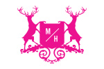 muh-tay-zik-hof-fer logo