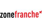 zonefranche logo
