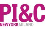 people-ideas-culture logo