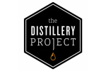 the-distillery-project logo