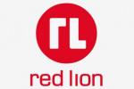 red-lion logo