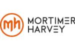 mortimer-harvey logo