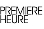 premiere-heure logo