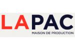 la-pac logo