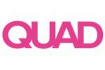 quad-productions logo