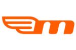 mercurio-cinematografica logo