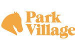 park-village logo