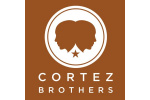 cortez-brothers logo