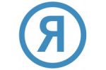 rethink-communications-inc logo