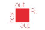 outofthebox logo