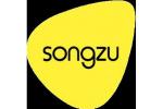 song-zu logo