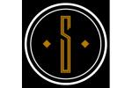 spectrecom-films logo