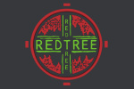 redtree-productions-inc logo