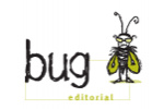 bug-editorial-inc logo