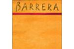 barrera-prod logo