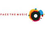face-the-music logo