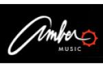 amber-music logo