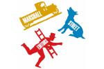 marshall-street-editors logo