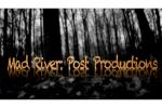 mad-river-post logo
