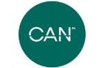 can-ph logo