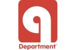 q-department logo