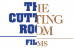 cutting-room logo
