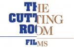 cutting-room logo
