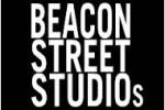 beacon-street logo