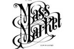 mass-market logo