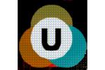 union-editorial logo