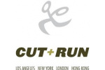 cut-and-run-ny logo