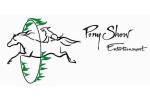 pony-show-entertainment logo