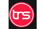 trs-brussels logo
