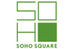 soho-square logo