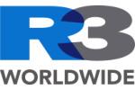 r3-shanghai logo