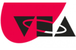 vea-dutch-association-of-communication-agencies logo