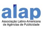 associacao-latino-americana-de-agencias-de-publicidade logo
