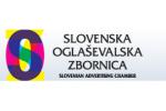 slovenian-association-of-advertising-agencies logo