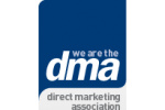 direct-marketing-association-ltd logo